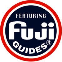Αποτέλεσμα εικόνας για sic guide logo