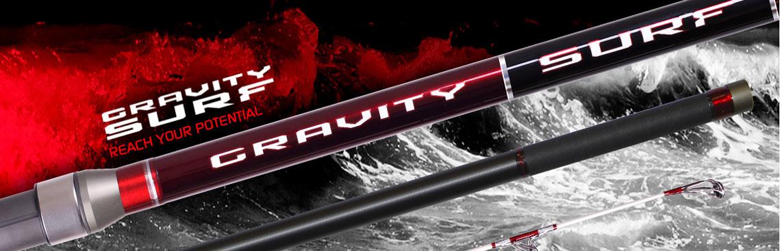 Banner-gravity-surf