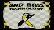 Bad_bass-logo