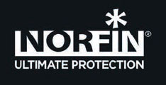 norfin logo large 600x315h