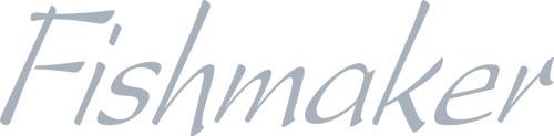Fishmaker_logo