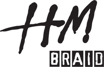 Hm-braid_logo
