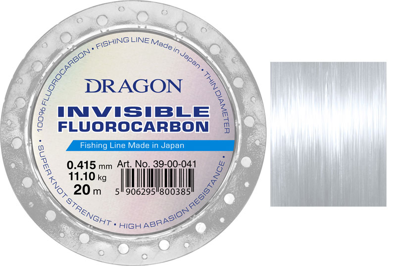 Invisible-Fluorocarbon_1