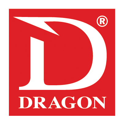 dragon_logo1