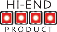 hi-end-logo