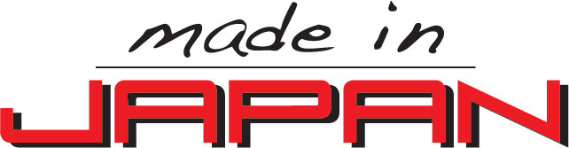 made-in-japan_logo