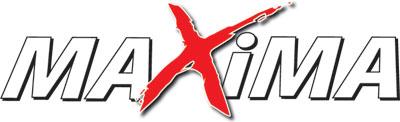 maxima-reels-logo