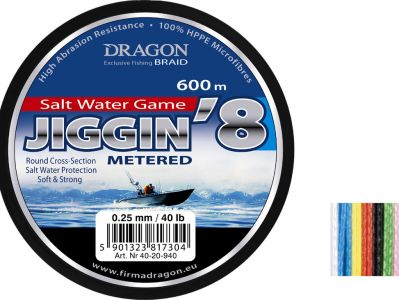 thumb Salt-Water-Game-Jigging8
