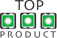 top-product-logo