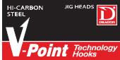 v-point---logo