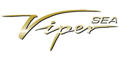 viper sea logo