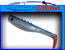 lures soft logo