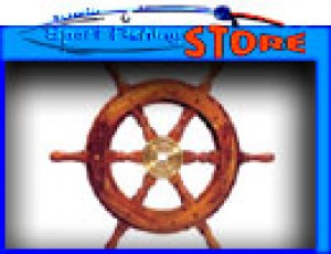 boat-equipment_logo