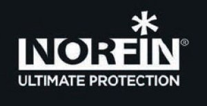 norfin_logo_large-600x315h