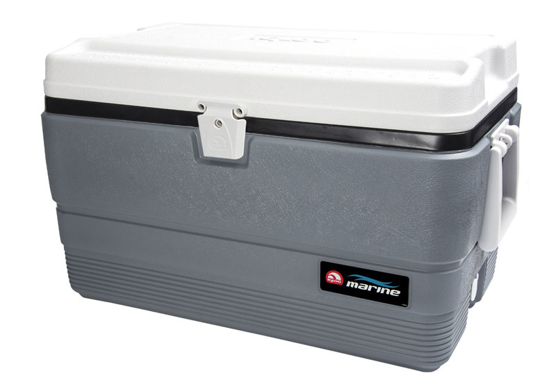 Igloo Marine 54 Grey