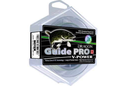 Dragon_Guide_Pro_4df0f2fb03e11.jpg