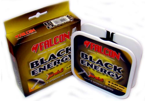 Falcon_Black_Ene_4947cd7e24c42.jpg