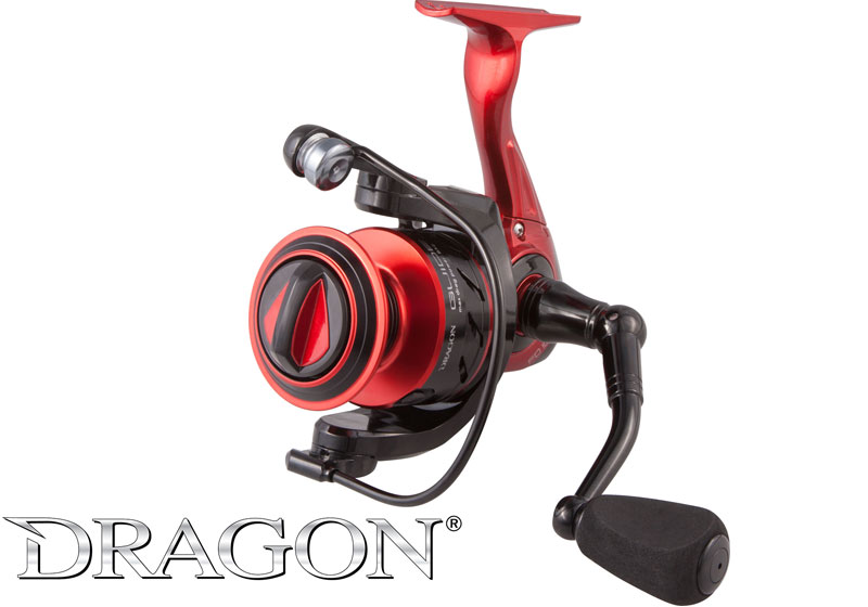 Dragon Guide FD1000i