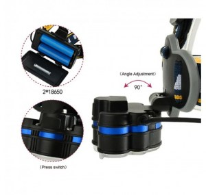 5-led-t6-cob-rechargeable-headlamp_b