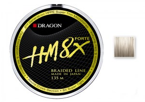 Braid-HM8X-forte-grey