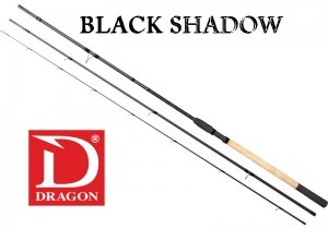 Dragon-MB-Black-Shadow-Match