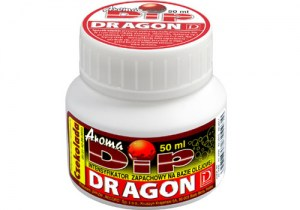 Dragon_Dips_50ml_4a3a121821c6a.jpg