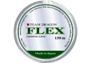 Dragon_Team_FLEX_4bd959676a98a.jpg