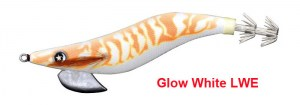 Glow White LWE Φωσφόρου