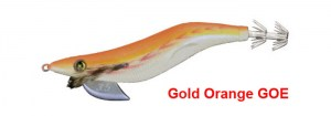 Egista-Rattle-Gold-Orange-GOE