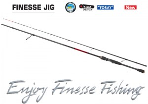 FINESSE-JIG-2