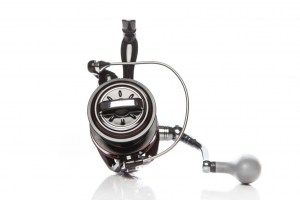 sks8000-surf-reel.jpg