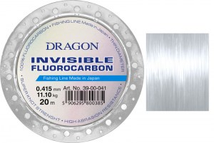 Invisible-Fluorocarbon_1.jpg