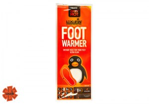 Norfin-Warmer-foot-100TW