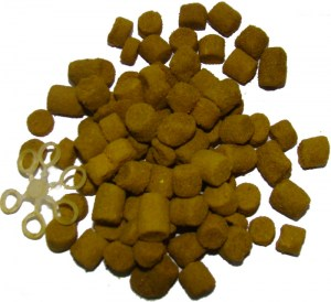 ORO-SoftPellets_23-0251_1.jpg