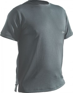 T-shirts_breathable_DarkGrey.jpg