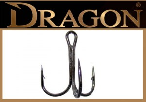 TREBLE-HOOKS-DRAGON-1