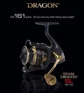 Team-Dragon-SL-FD1120i_a