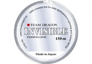 Team_Dragon_INVI_4bd94d824d092.jpg