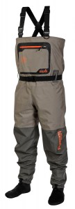 Waders-91255-Norfin-Flow_a