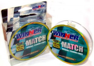 Winner_Match_300_4948bc39a11bb.jpg