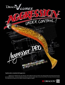 aggresor-advert