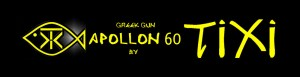 apollon-60_logo