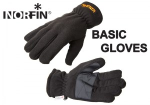 basic-gloves-1