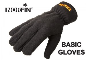basic-gloves-2