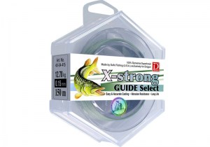 GuideSelect-X_strong1.jpg