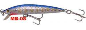 killer-lures_mb-08