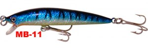 killer-lures_mb-118