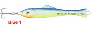 minnow-blue-1