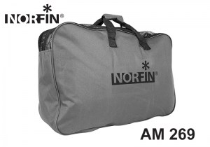 norfin-bag-am269