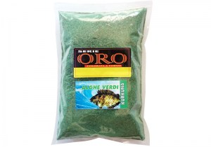 oro-powder-worm